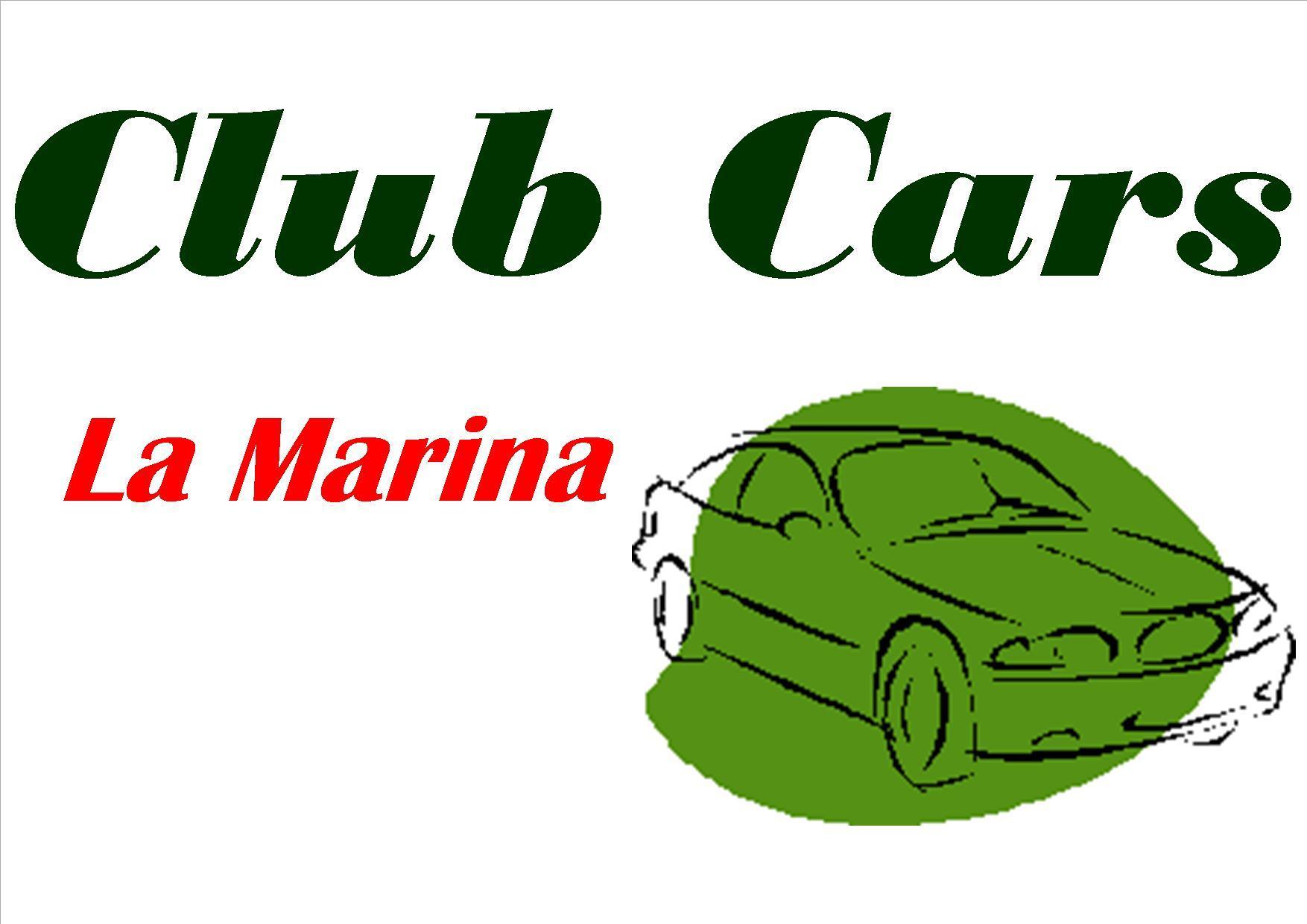 Web Car Listing